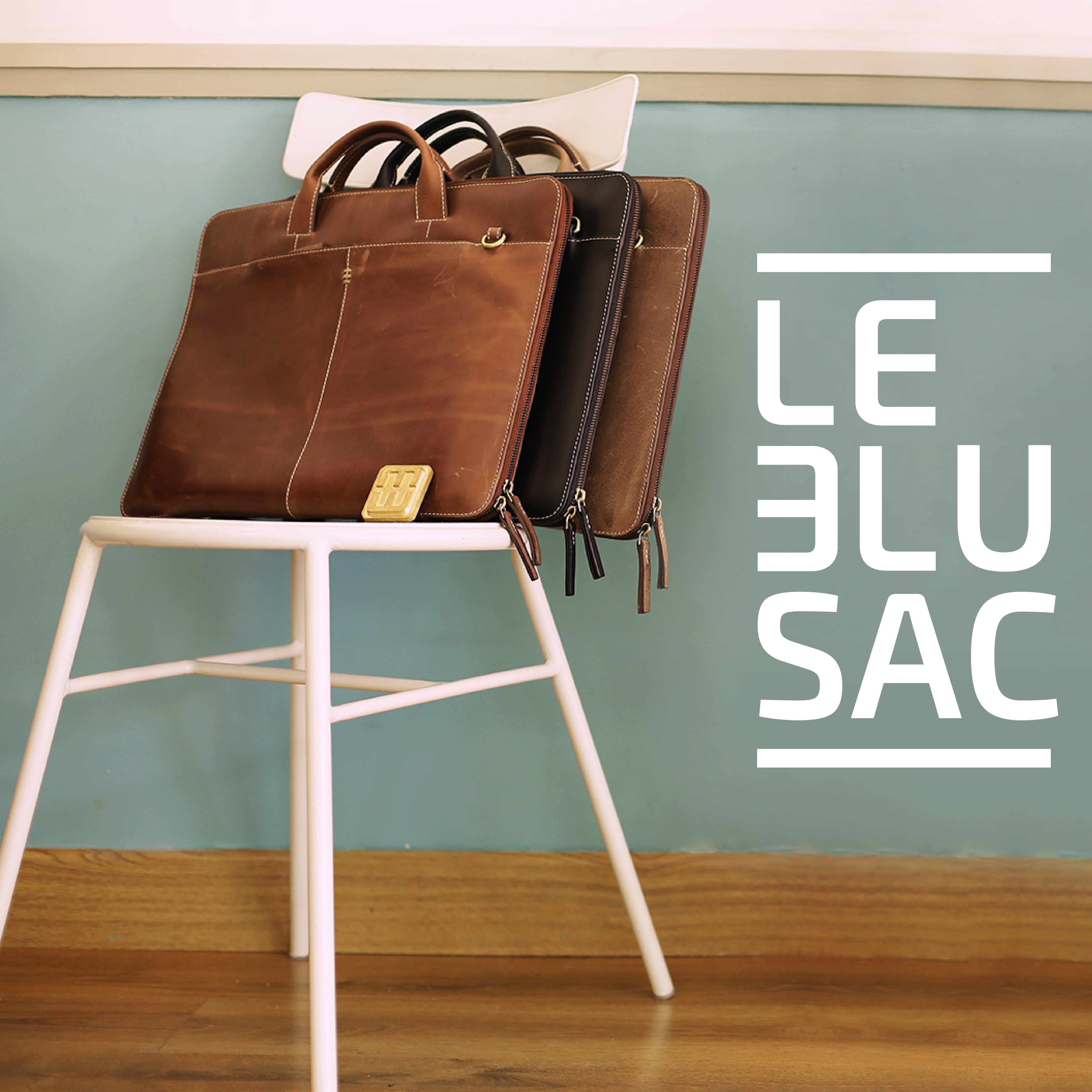 le blu sac_03-min